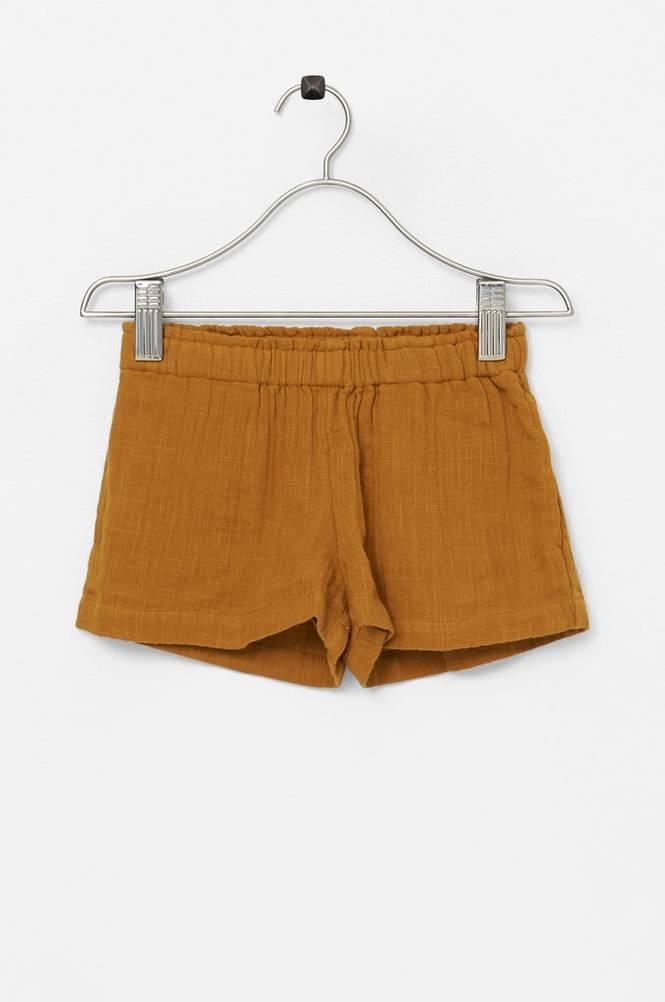 MarMar Copenhagen Shorts Pala