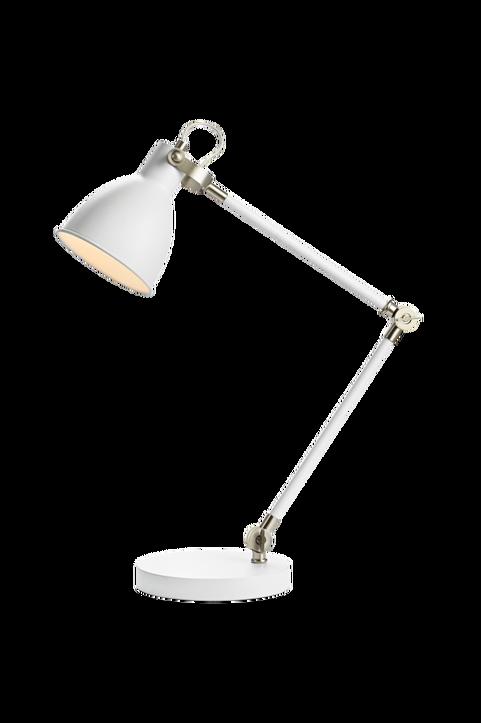 Bordslampa HOUSE