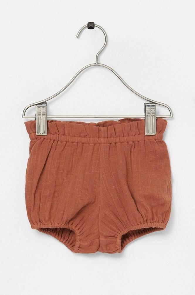MarMar Copenhagen Shorts Pava.