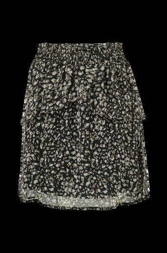 Hame Cramps Smock Skirt