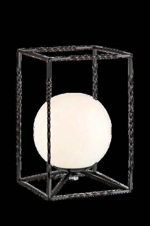 Bordslampa EVE