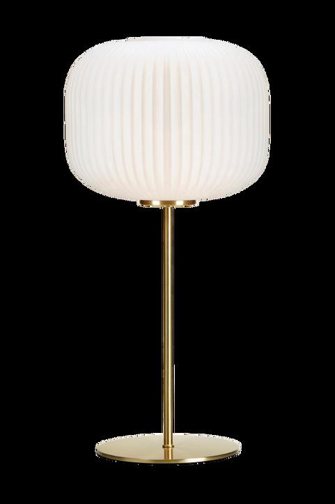 Bordslampa SOBER