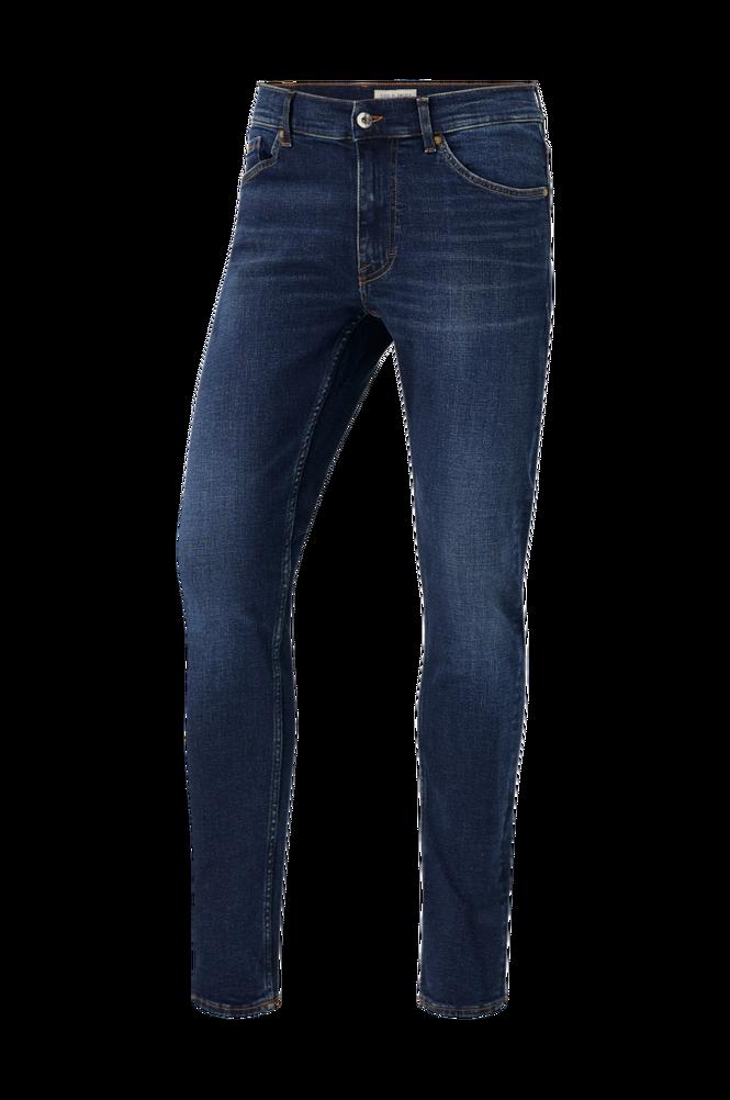 Tiger Of Sweden Jeans Evolve slim fit