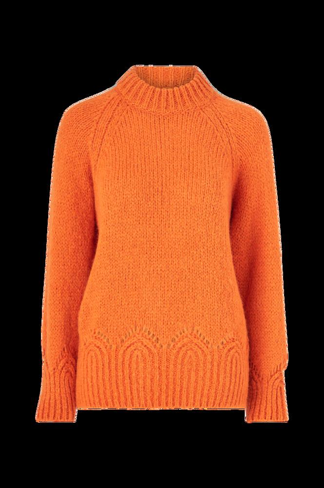 Odd Molly Trøje Novelty Sweater
