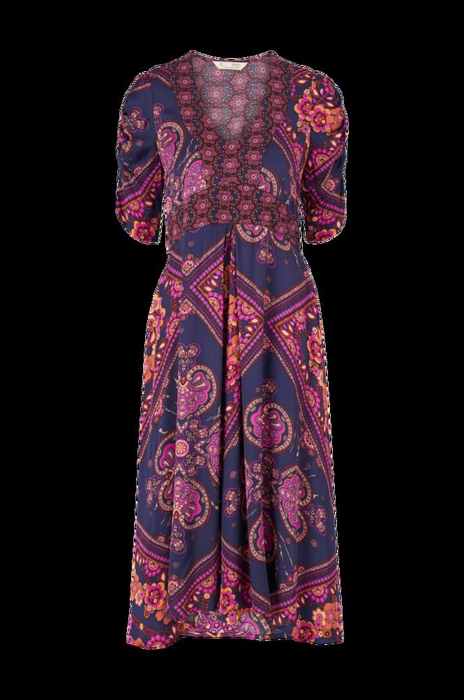 Odd Molly Kjole Insanely Right Long Dress