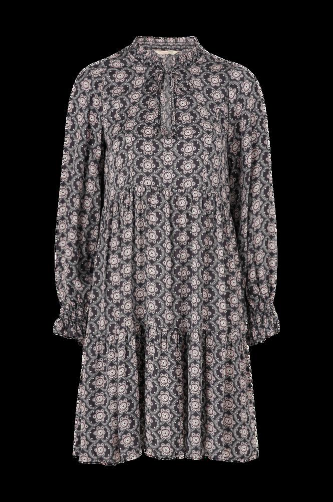 Odd Molly Kjole Insanely Right Dress