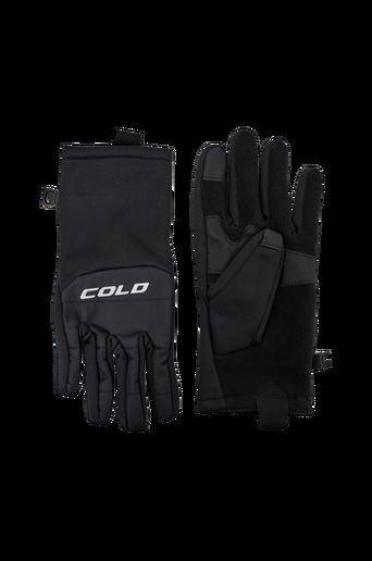 Käsineet I-Touch JR Windproof Gloves