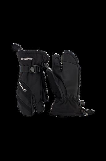 Laskettelukäsineet 3-Finger Ski Gloves Junior