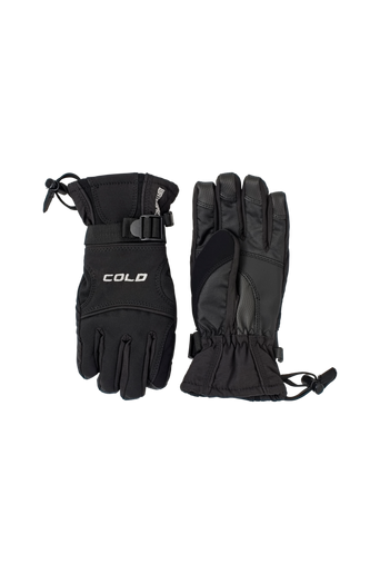 Laskettelukäsineet Ischgl Ski Gloves Junior