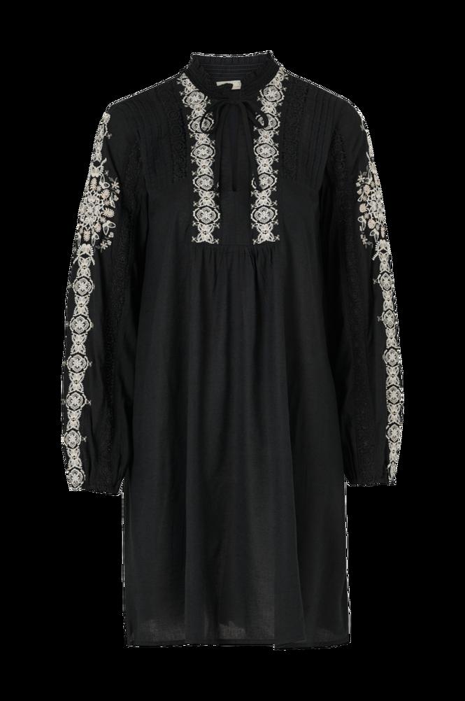 Odd Molly Kjole Revolutionary Dress