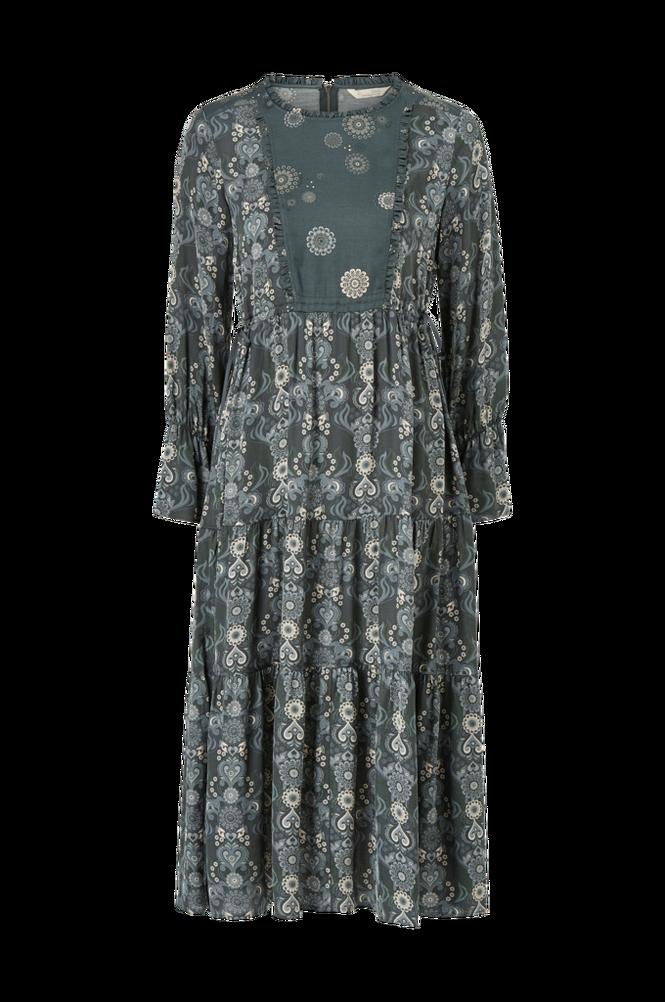 Odd Molly Kjole My Kind Of Beautiful Dress