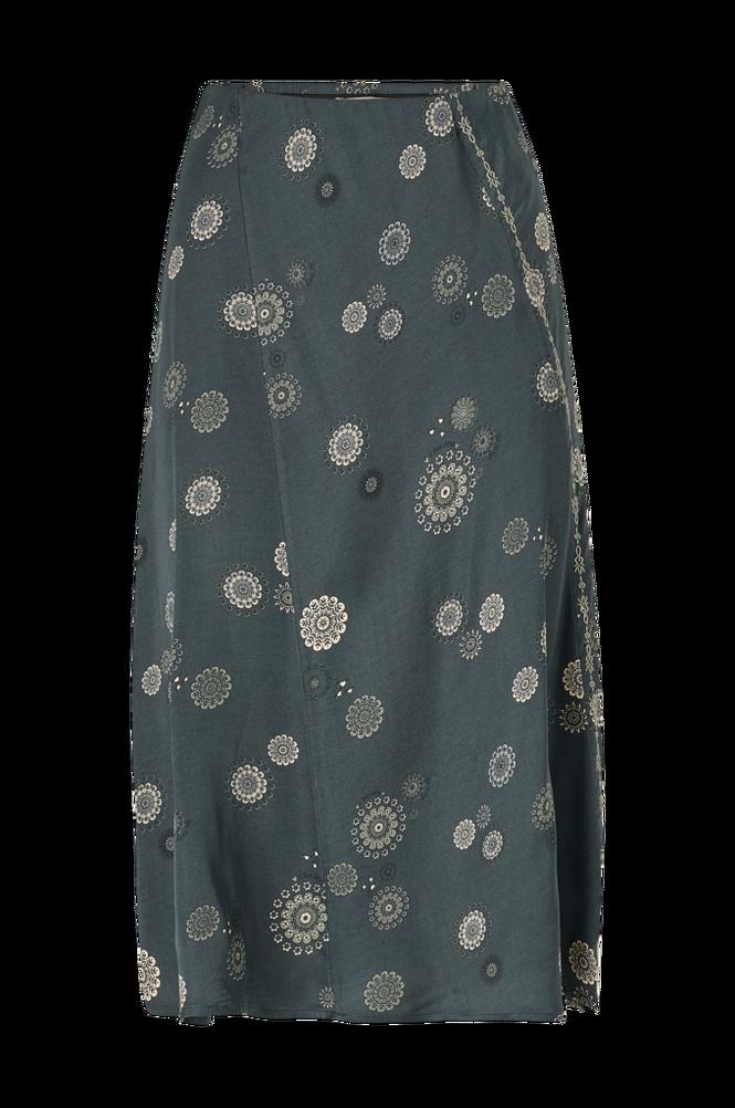 Odd Molly Nederdel Praise This Skirt