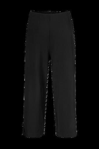 Culotte-housut Piri