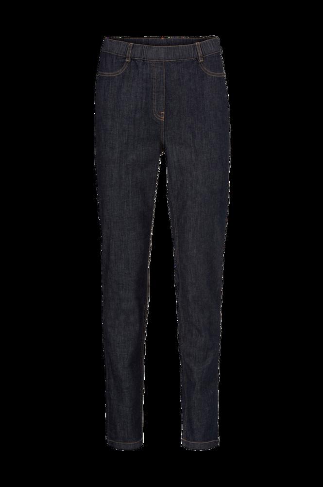 Masai Bukser Papia Trousers