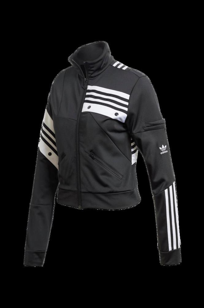 adidas Originals Træningsjakke Danielle Cathari Firebird Track Jacket