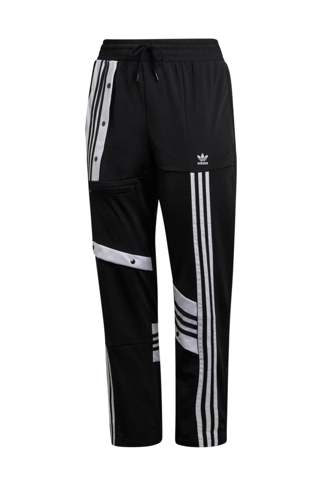 adidas Originals Træningsbuks D. Cathari TP Plus