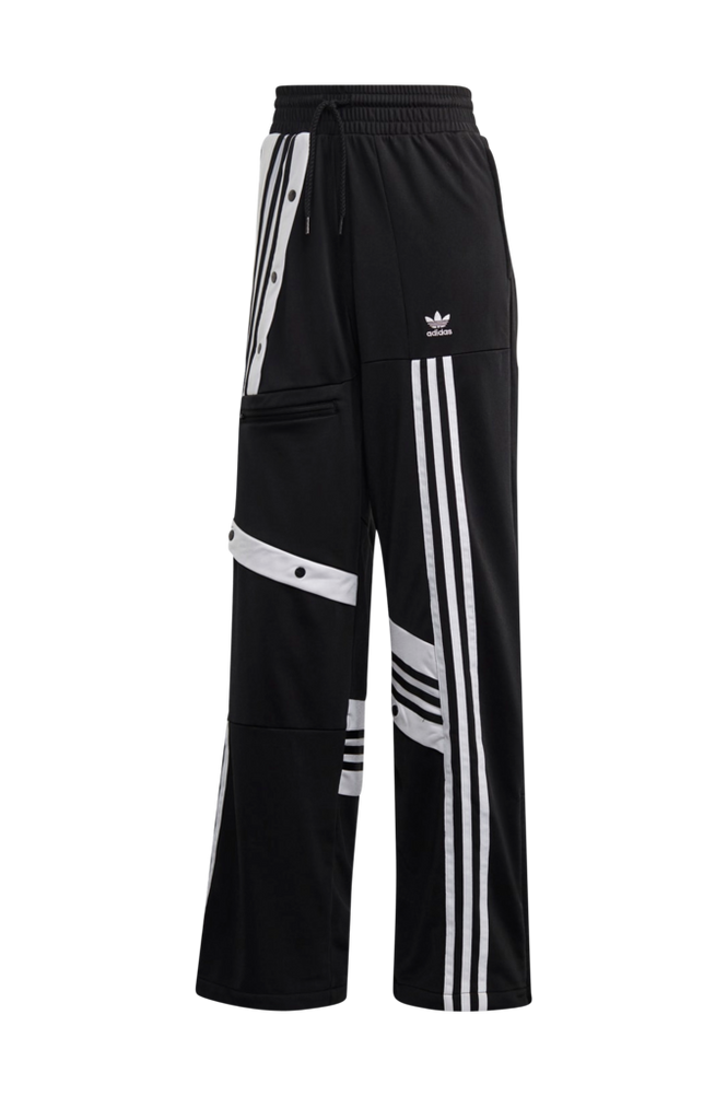 adidas Originals Træningsbuks D. Cathari Track Pants