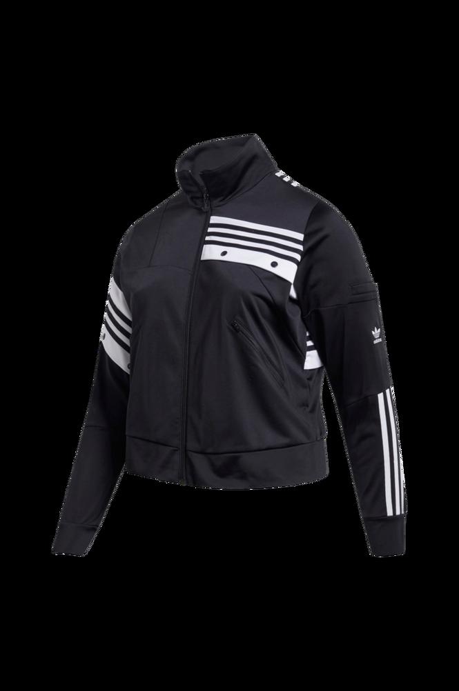 adidas Originals Træningsjakke Danielle Cathari Track Jacket Plus