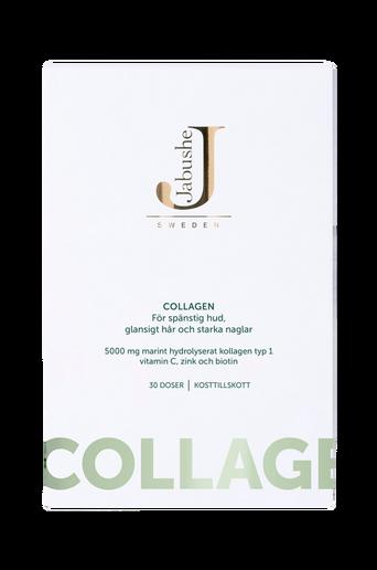 Collagen 30 annospussia