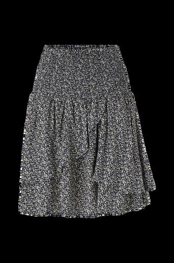 Hame Wilson Smock Skirt