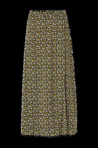 Hame Alina Flower Skirt