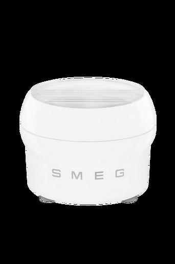 Jäätelökone smic01 malleihin smf02, smf03
