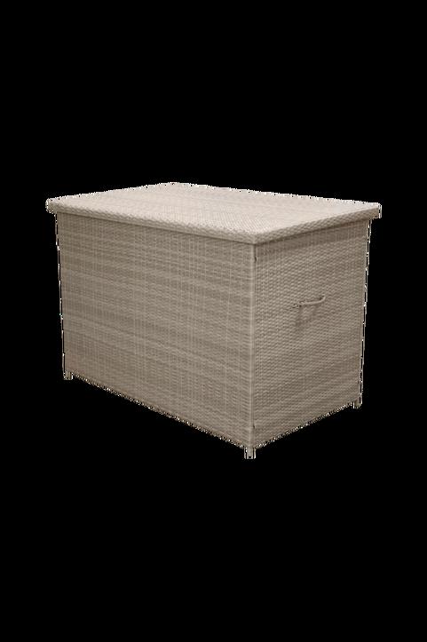 Amazon Dynbox