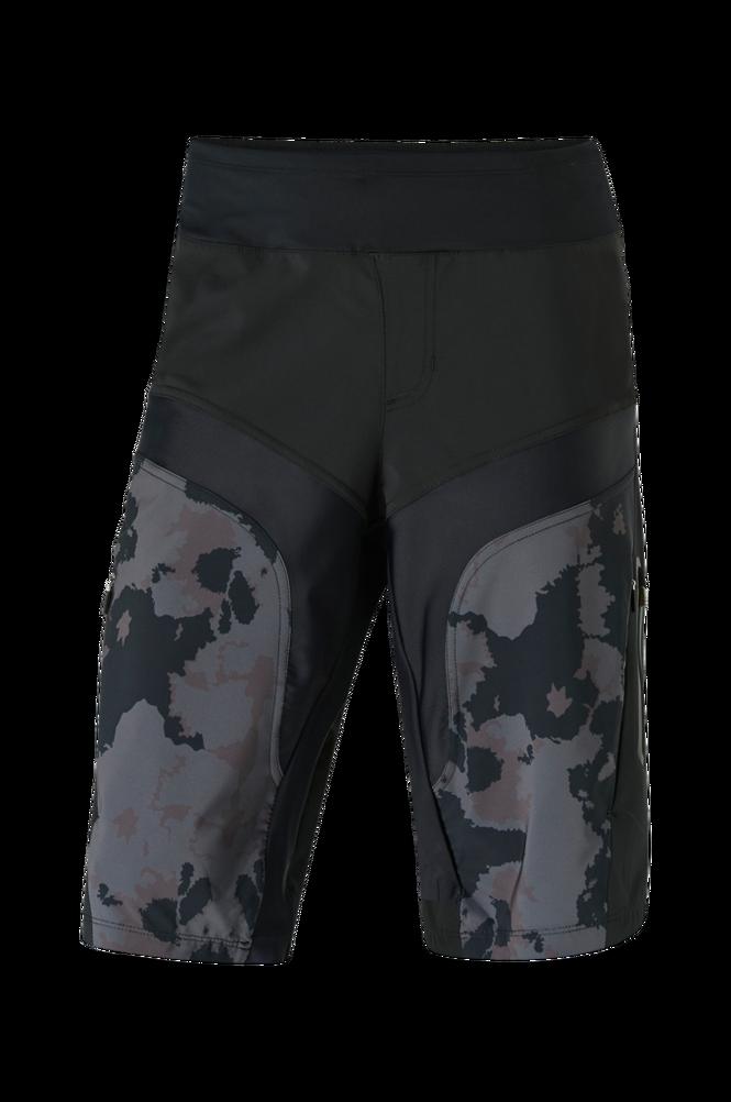 Craft Mountainbike-shorts Hale XT Shorts M