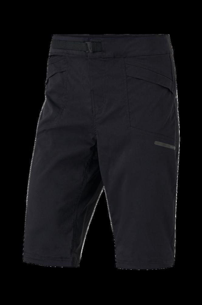 Craft Mountainbike-shorts Summit XT Shorts M