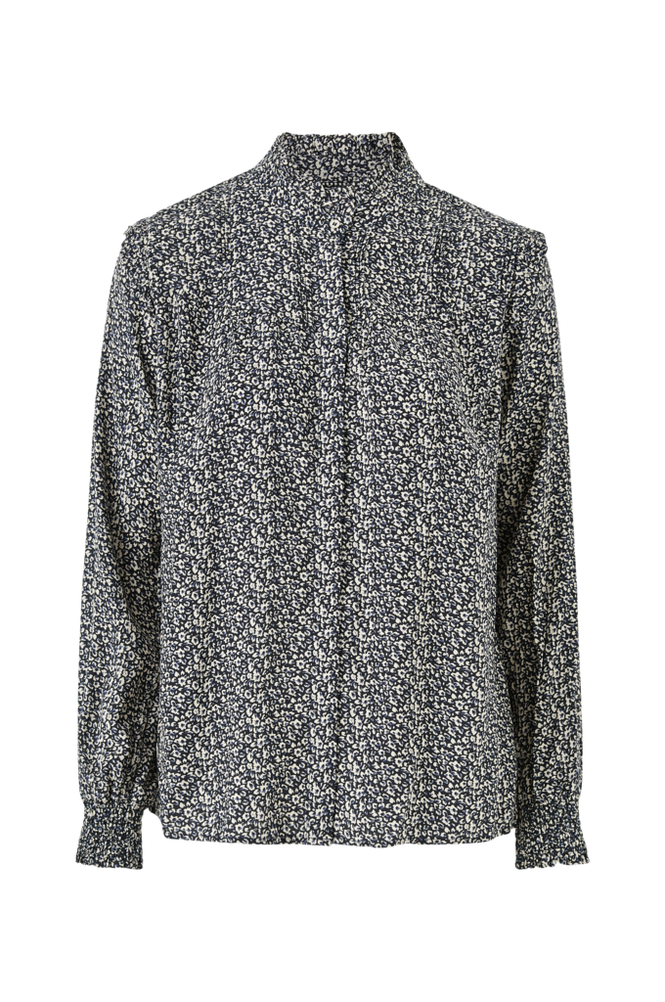 co'couture Bluse Wilson Shirt
