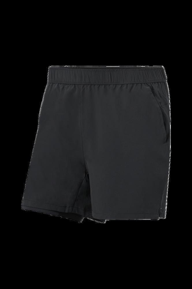 Craft Træningsshorts ADV Essence 2-In-1 Stretch Shorts M