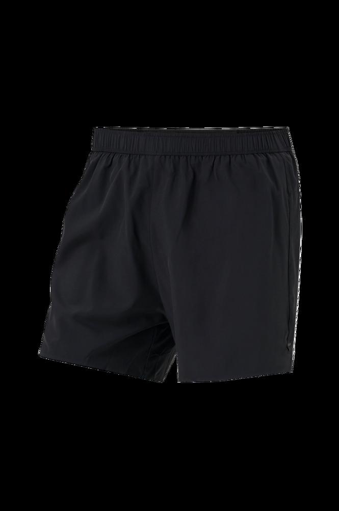 "Craft Træningsshorts ADV Essence 5"" Stretch Shorts M"