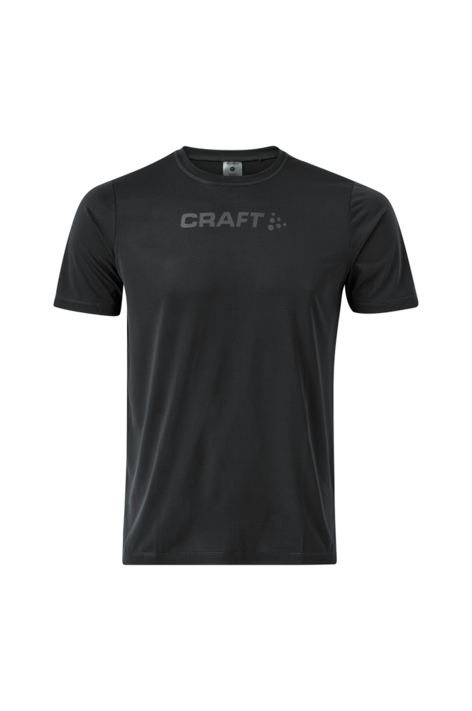 Craft Trænings-T-shirt Core Essence SS Mesh Tee M