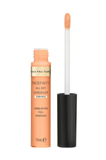 Facefinity All Day Concealer