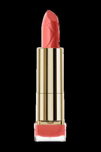 Color Elixir Lipstick 4 ml