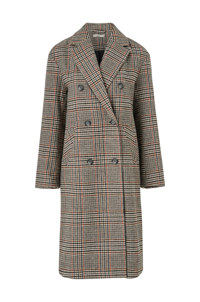Gina Tricot Frakke Cilla Coat