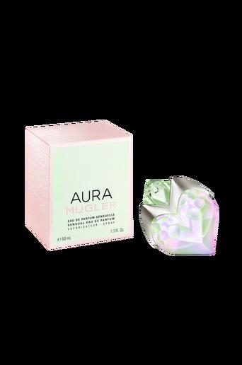 Aura Eau Sensuelle Dp 50 ml