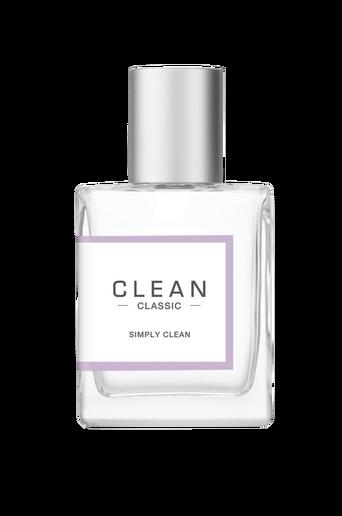 Simply Clean EdP 30 ml
