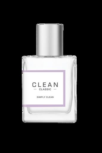 Simply Clean EdP 60 ml