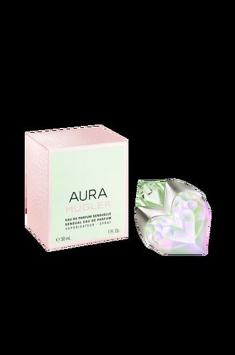 Aura Eau Sensuelle Edp 30 ml