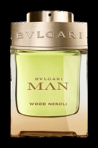 Man Wood Neroli EDP 60 ml