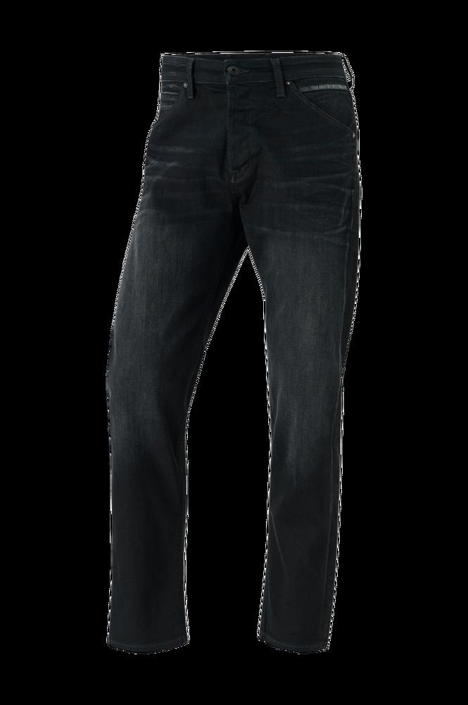 jack & jones Jeans jjiChris jjRex