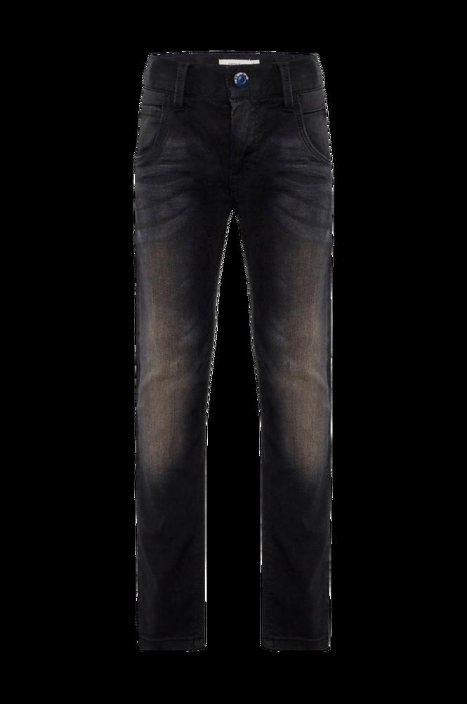 Name it Jeans nitClas Xsl/Xsl Dnm Pant
