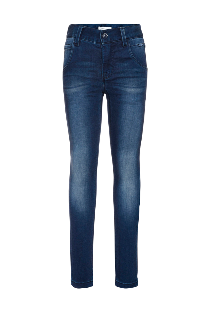 Name it Jeans nitClassic Dark XSLXSL Dnm Pant