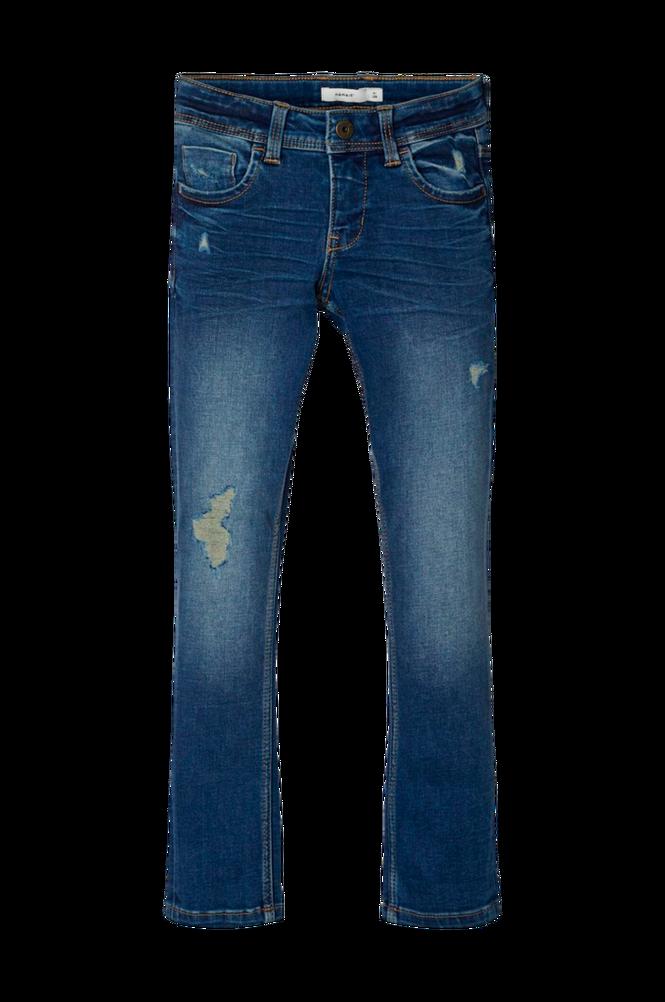 Name it Jeans nkmSilas DnmTogo 3306 Pant