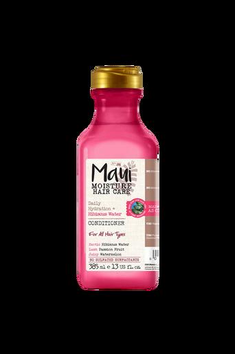 Hibiscus Water Conditioner 385 ml