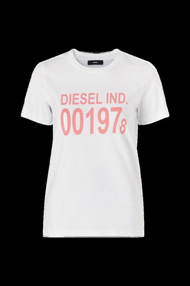 Diesel Top T-sily