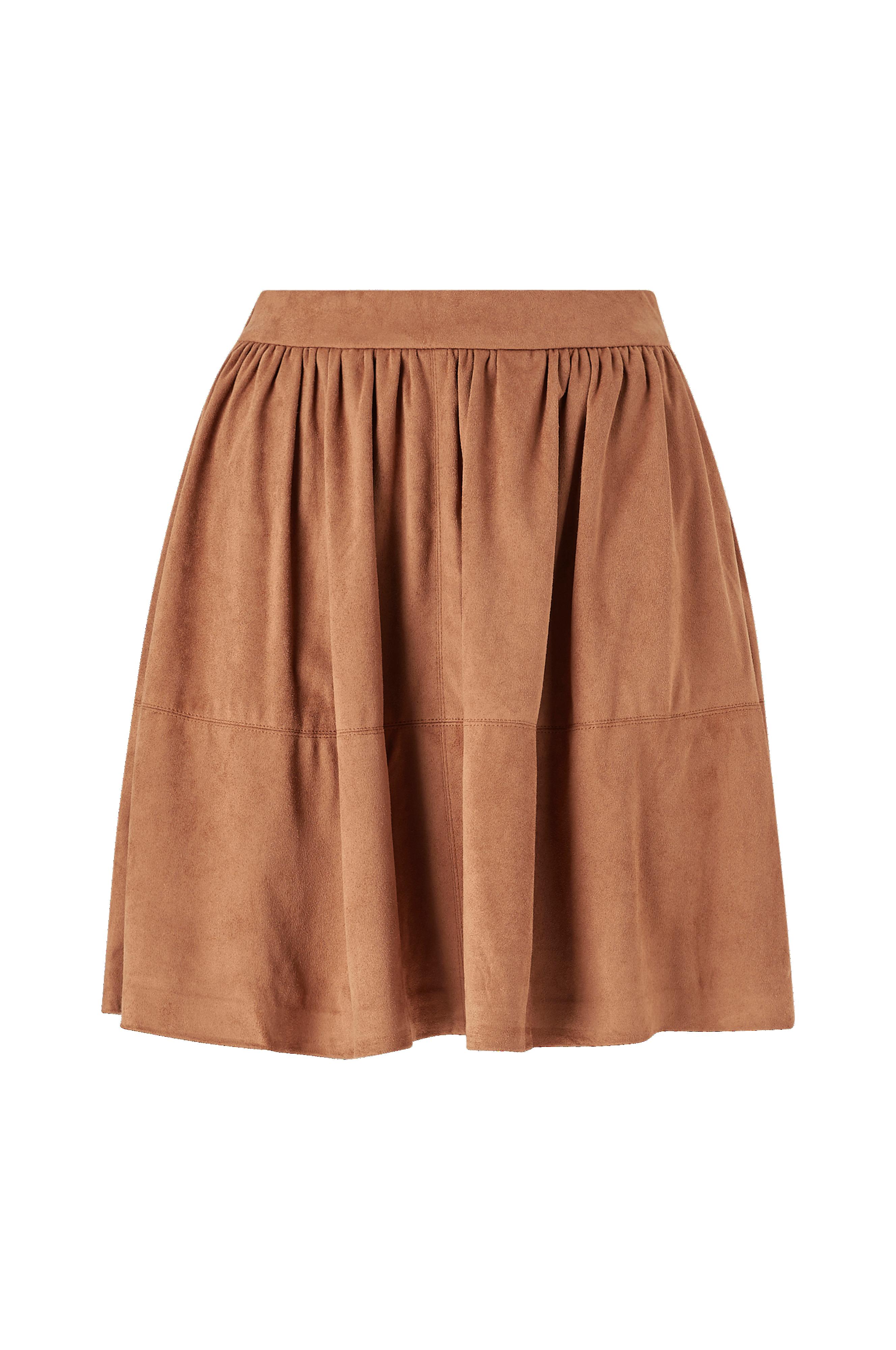 Nederdel viChoose HW Skirt