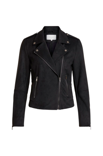 Biker-takki viFaddy Jacket