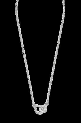 Kaulakoru Ciel Chain Necklace